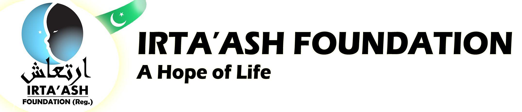 Irta'ash Foundation